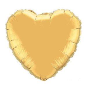 globo-corazon-oro-grande