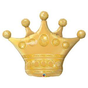 globo-corona